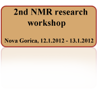 2nd_workshop