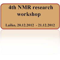 3rd_workshop