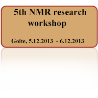 5nmr_workshop