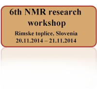 6nmr_workshop