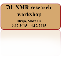 7nmr_workshop